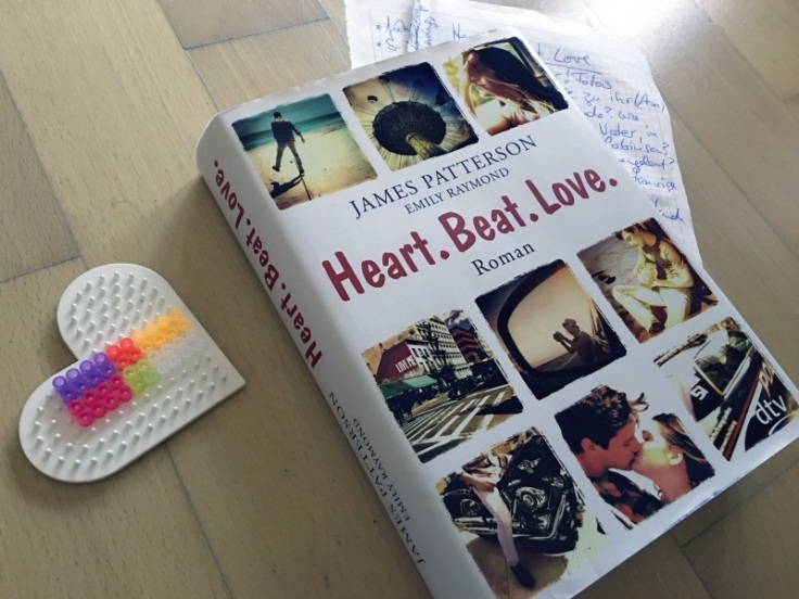 patterson_heart-beat-love-1
