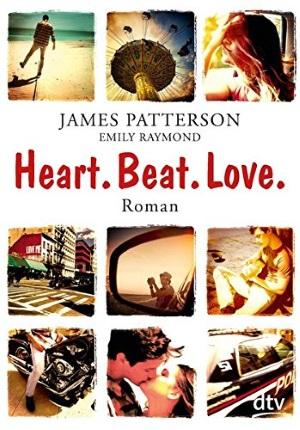 patterson_heart-beat-love