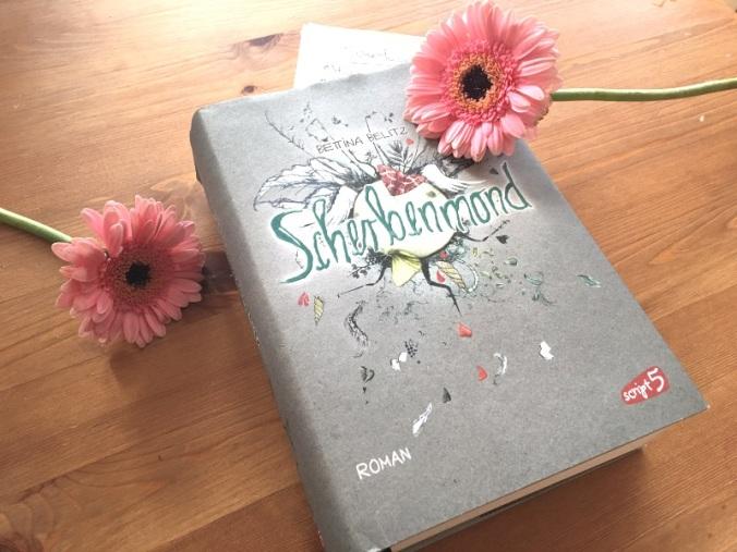 belitz_scherbenmond