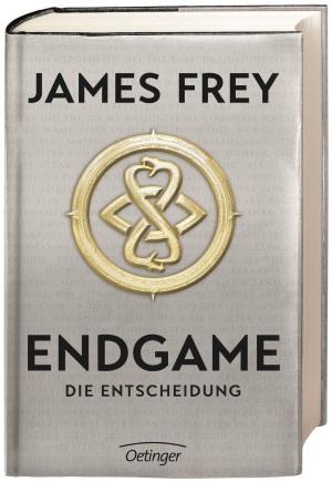 frey_endgame-3