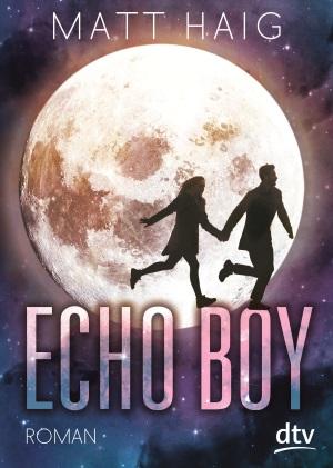 haig_echo-boy