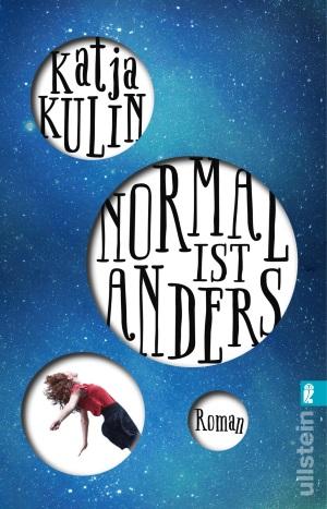 kulin_normal-ist-anders