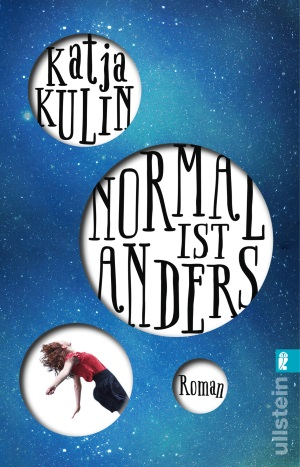 kulin_normal-ist-anders