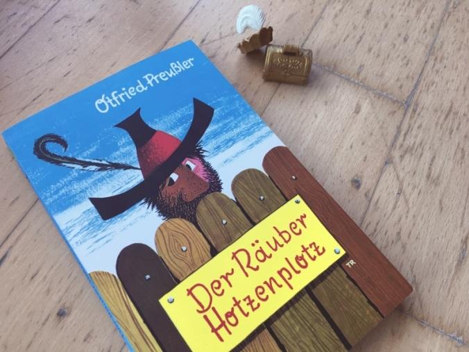 preusler_der-rauber-hotzenplotz-1
