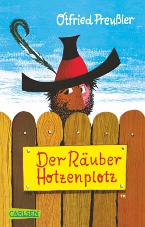 preusler_der-rauber-hotzenplotz