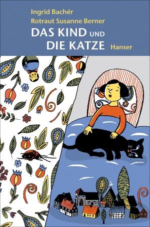 bacher_das-kind-und-die-katze
