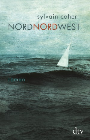 coher_nordnordwest