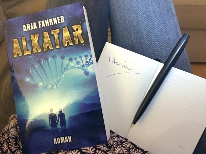 fahrner_alkatar
