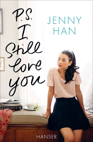 han_p-s-i-still-love-you