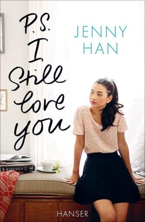 han_p-s-i-still-love-you