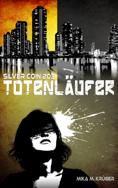 kruger_-totenlaufer-silver-coin-203