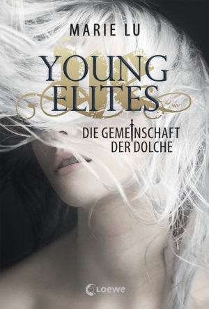 lu_young-elites