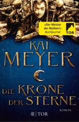 meyer_die-krone-der-sterne