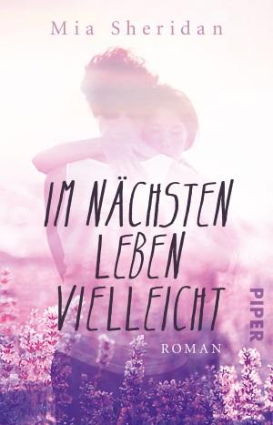 sheridan_im-nachsten-leben-vielleicht