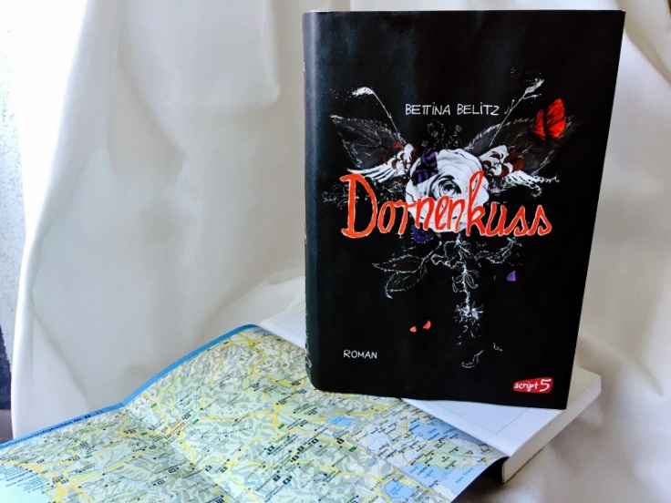 belitz_dornenkuss