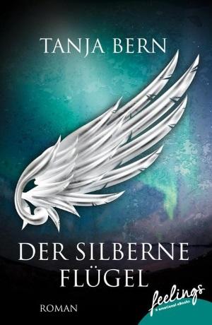 bern_der-silberne-flugel