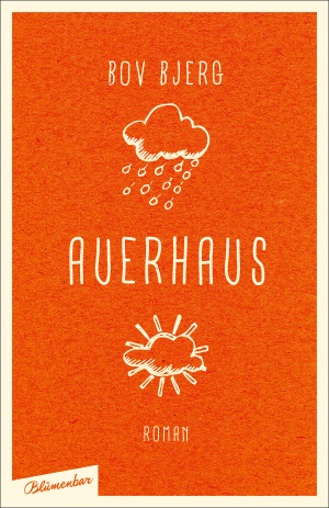 bjerg_auerhaus