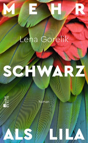gorelik_mehr-schwarz-als-lila