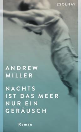 miller_nachts-ist-das-meer-nur-ein-gerausch
