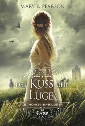 pearson_der-kuss-der-luge