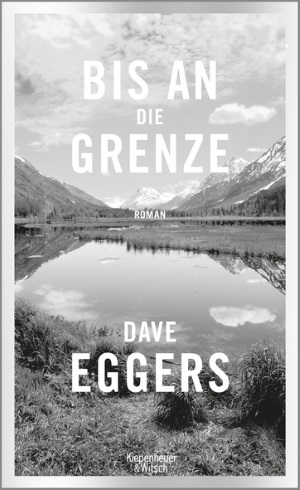 eggers_bis-an-die-grenze