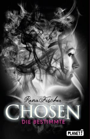 fischer_chosen