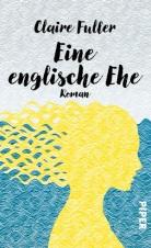 fuller_eine-englische-ehe