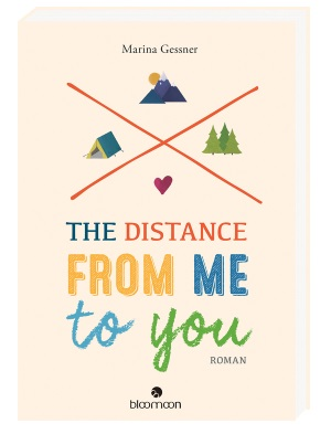 gessner_the-distance-from-me-to-you
