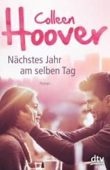 hoover_naechstes-jahr-am-selben-tag