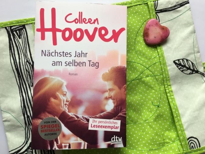 hoover_nachstes-jahr-am-selben-tag