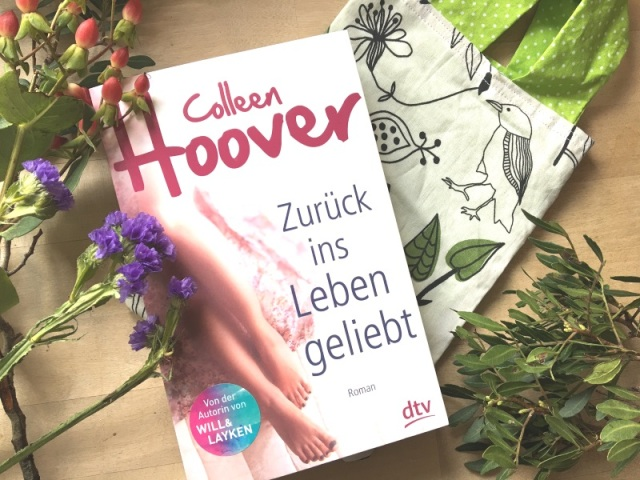 hoover_zuruck-ins-leben-geliebt