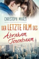 marzi_der-letzte-film-des-abraham-tenenbaum