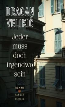 velikic_jeder-muss-doch-irgendwo-sein