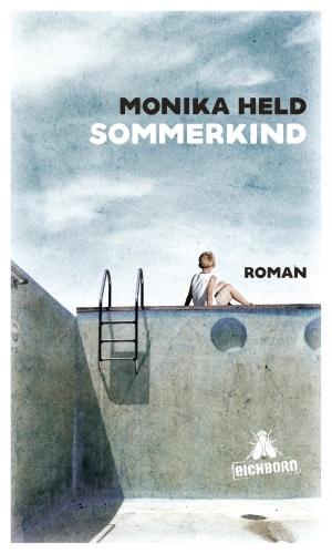 held_sommerkind