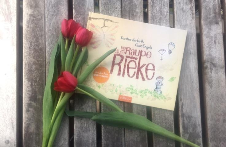 herfurth_die sture raupe rieke