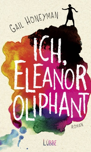 honeyman_ich eleanor oliphant