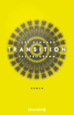 kennard_transition