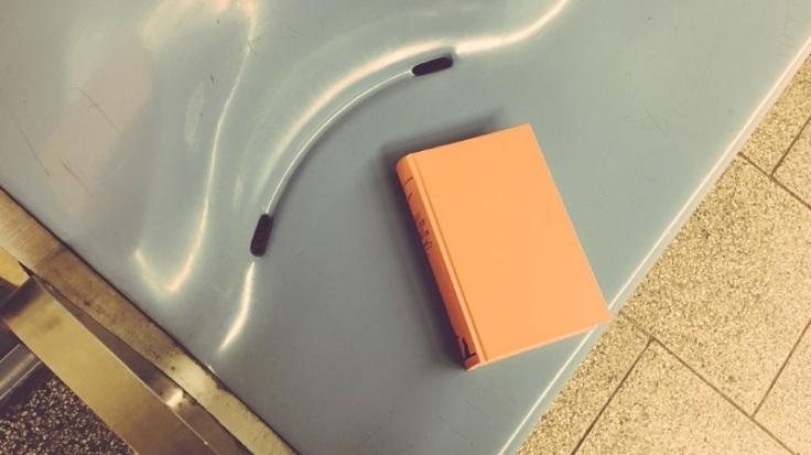 lesen-unterwegs-leseparty17