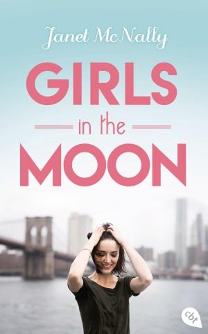 macnally_girls in the moon