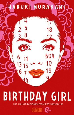murakami_birthday girl