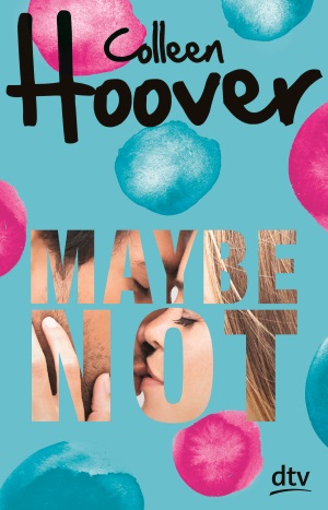 hoover_maybe not