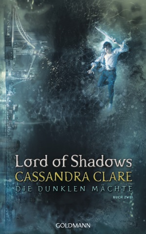 clare_lord of shadows