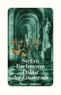 bachmann_palast der finsternis