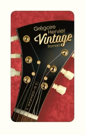 hervier_vintage