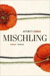 konar_mischling