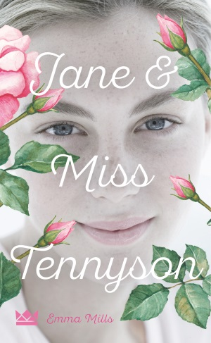 mills_jane and miss tennyson