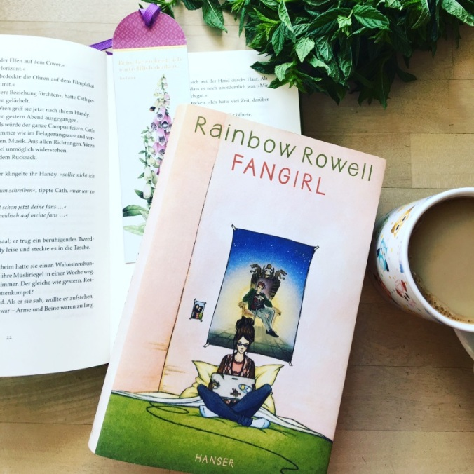 rowell_fangirl 1