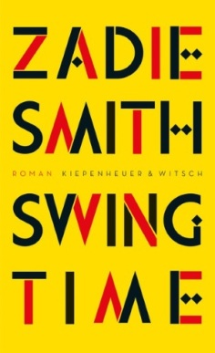 smith_swing time