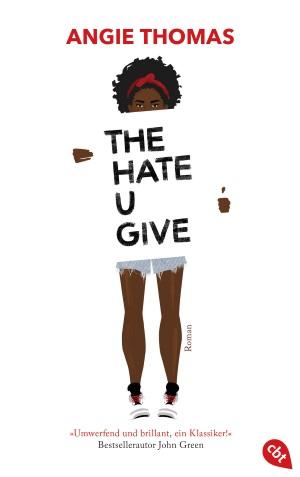 thomas_the hate u give