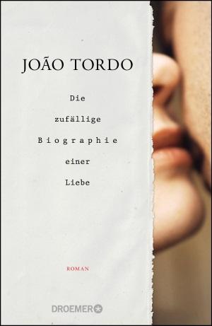 tordo_die zufällige biografie einer liebe